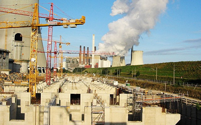 braunkohlekraftwerk_grevenbroich_01-f5b05050f4