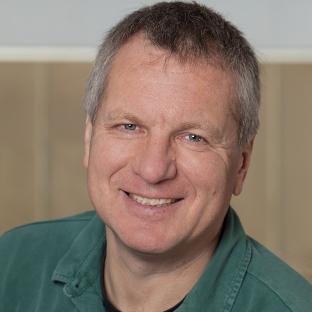 Dipl.-Ing. Heinz-Peter Sieg