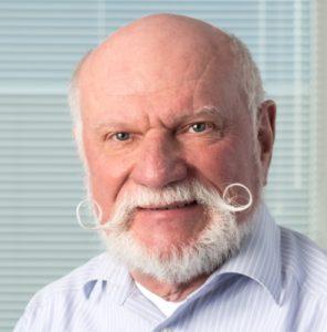 Dipl.-Ing. Architekt Wolfgang Nerreter
