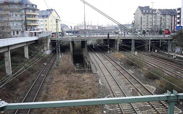 instandsetzung_bruecke_ackerstrasse_03-32dde1191d