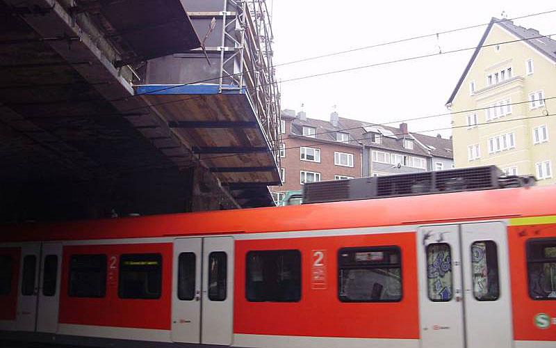 kappenerneuerung_vinzenzplatz_03
